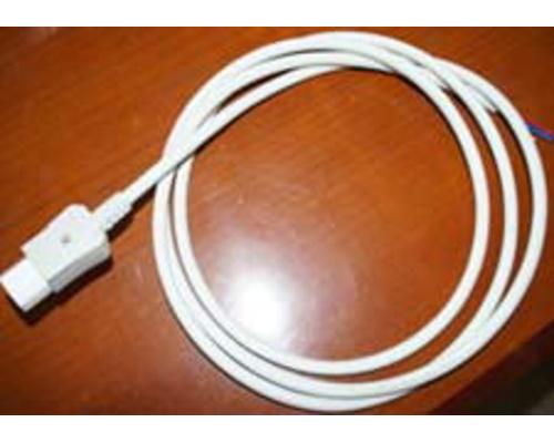 Elektrický kabel do el. sítě